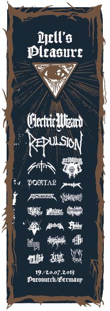hellspleasure_2013_flyer