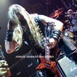 black-label-society-05