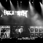 megadeth-02