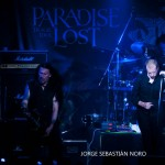paradise-lost-02