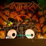 anthrax-mal-n-02