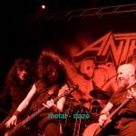 anthrax-mal-n-03