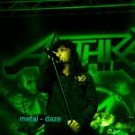 anthrax-mal-n-06