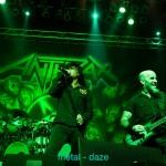 anthrax-mal-n-08
