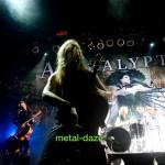 apocalyptica-02