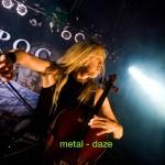 apocalyptica-07