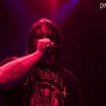 cannibal-corpse-soportes-02