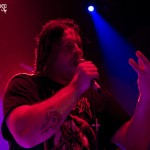 cannibal-corpse-soportes-03
