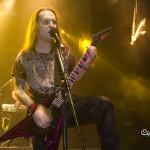 children-of-bodom-02