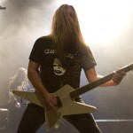 children-of-bodom-07