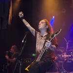 children-of-bodom-11