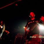 dying-fetus-01
