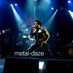 hirax-rage-virgin-steele-01