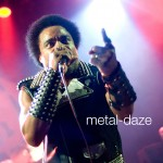 hirax-rage-virgin-steele-02