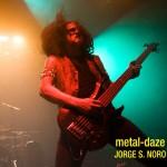 immortal-06