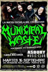 municipal-waste-2014-asbury