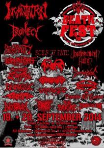 flyer_nrw_deathfest_2014