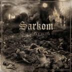 cover_sarkom
