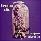 demon_eye_cover