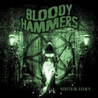 cover_bloodyhammers