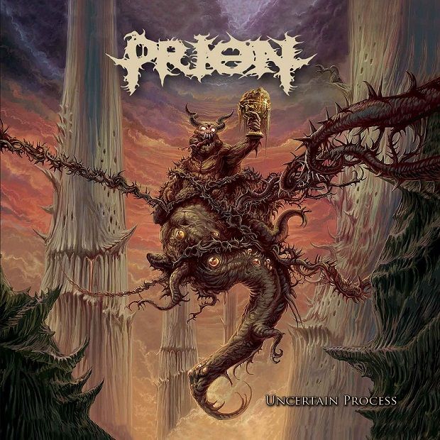 prion_cover_uncertain_process