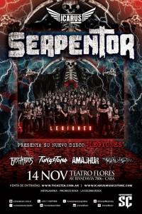Serpentor-noviembre-683x1024