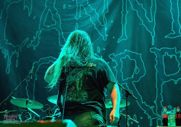 cannibal_corpse_1