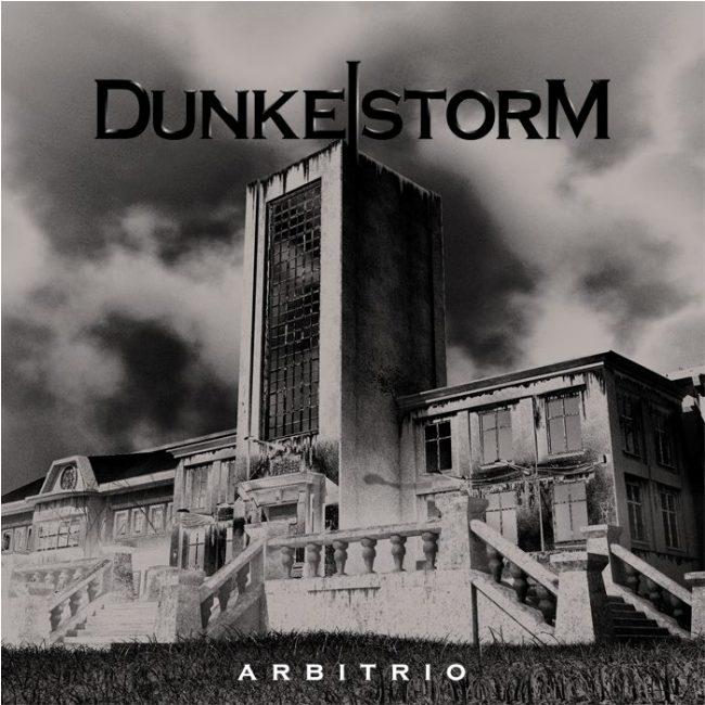 dunkelstorm_arbitrio