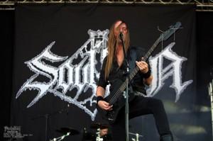 soulburn_1