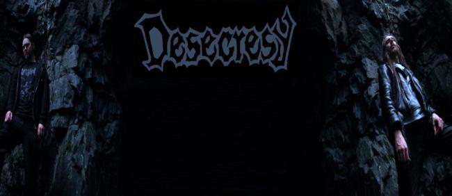desecresy_band