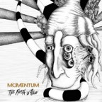 cover_momentum