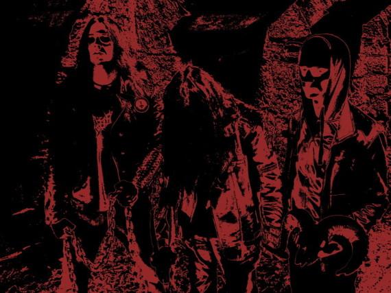 archaic_thorn_band