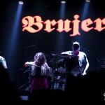 BRUJERIA-METAL DAZE (21)