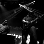 BRUJERIA-METAL DAZE (25)