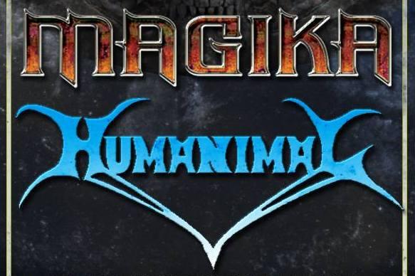 thumb image