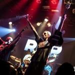 RATOS DE PORAO - METAL DAZE (36)