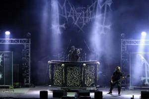 mayhem_1