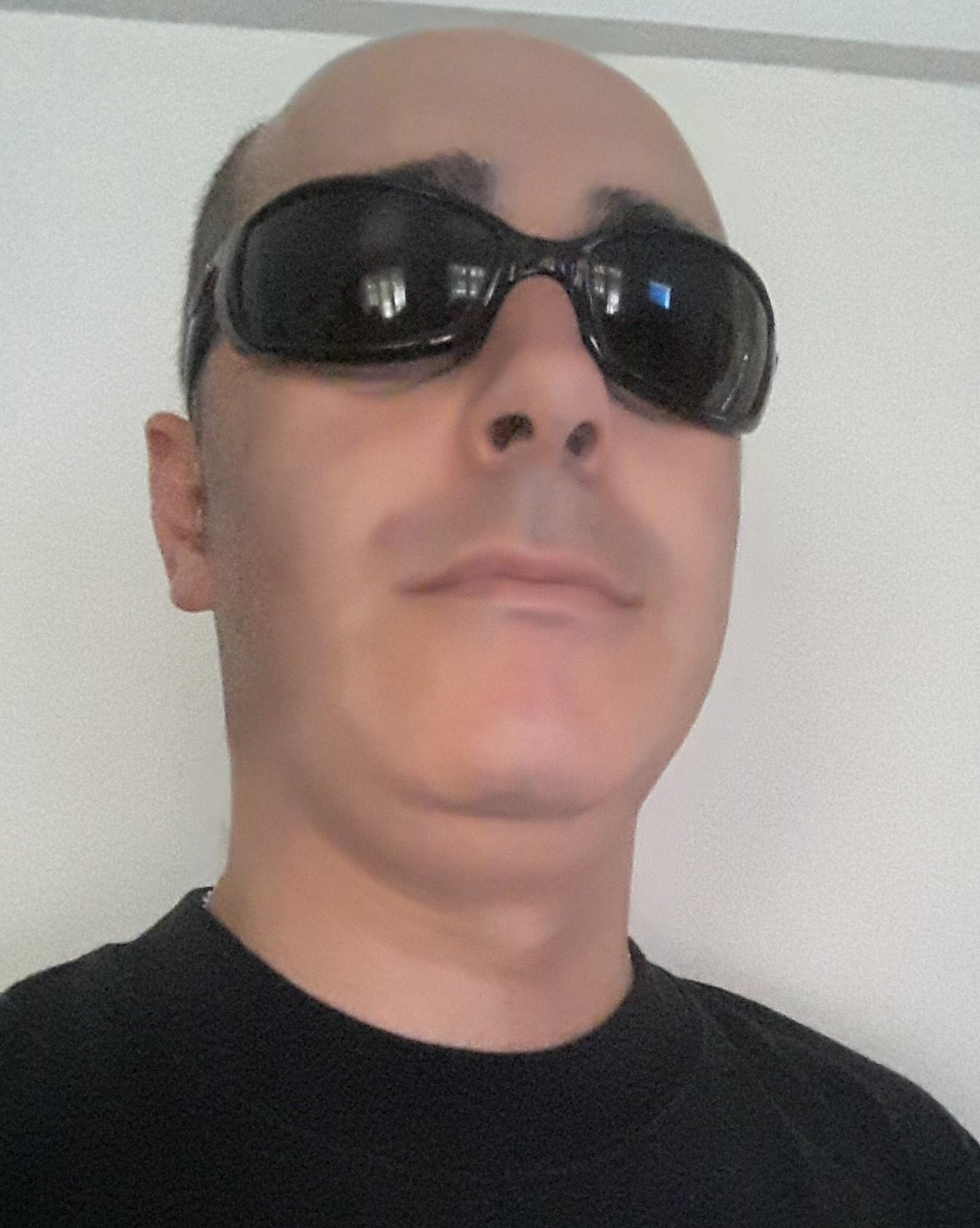 Gustavo Piccini