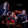 EXCITER- METAL DAZE- CARO STALEY (4)