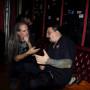 krisium Metal Daze Adelanto Entrevista 1