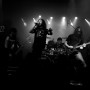 krisiun - metal daze  (16)