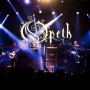 OPETH - METAL DAZE (20)