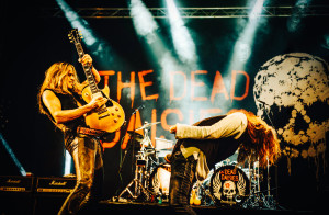 01 The Dead Daisies Doug John Live 2016 OH-TDD-04-07-16--6358 V2 LoRes
