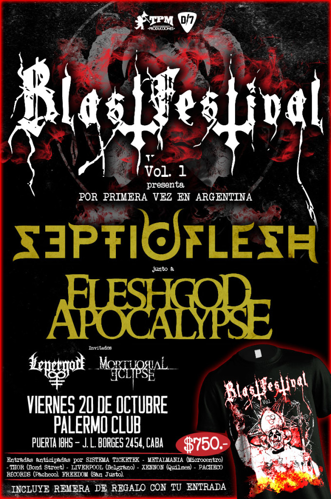 blasfest web_palermo