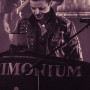 Lacrimosa12