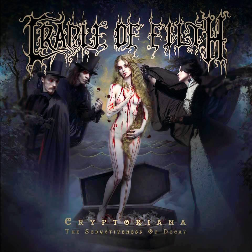 CradleOfFilth_Cryptoriana-blogofenia