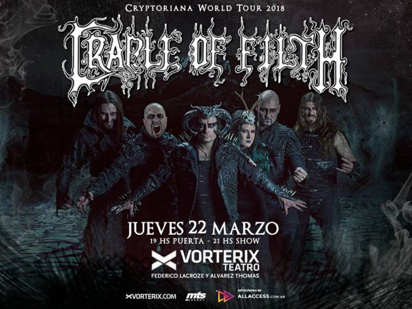 cradle-of-filth-argentina-flyer-1-600x450