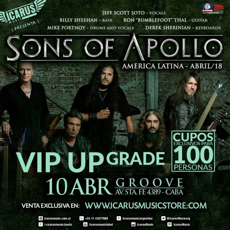 sons-of-apollo-en-argentina-america-latina-abril18-upgrade-vip
