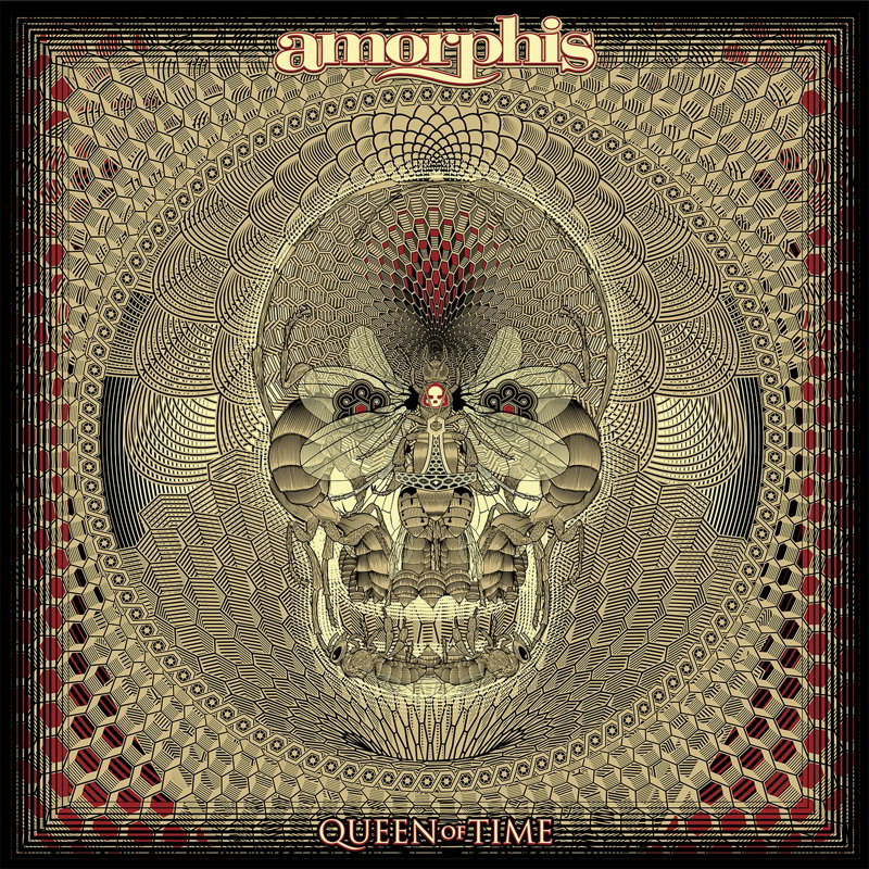 Amorphis-Queen-Of-Time- Artwork-RTMB