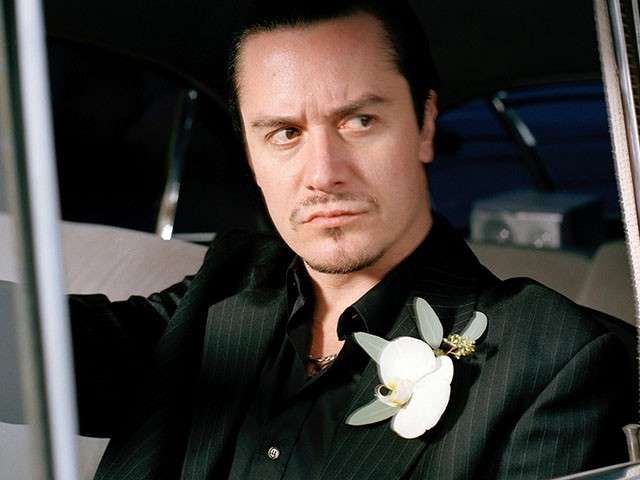 1-mike-patton